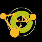 data_analysis_icon