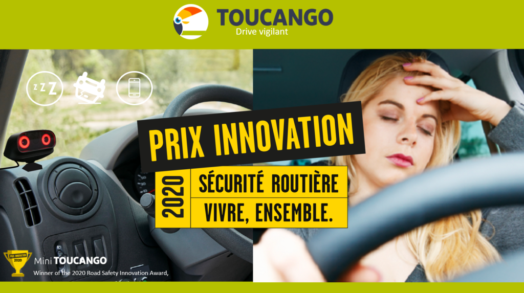 minitoucango_road_safety_french_prize_2020