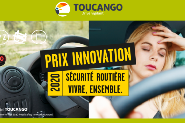 minitoucango_road_safety_french_prize_2020