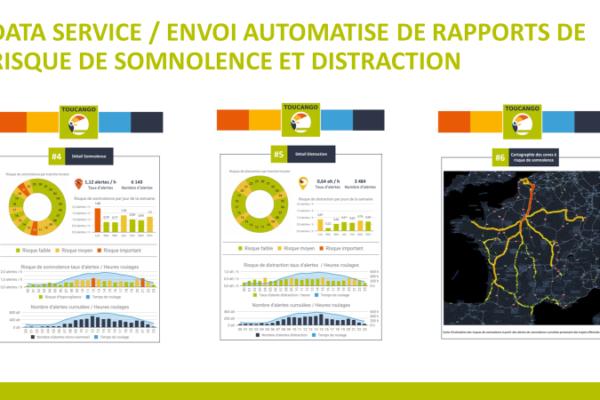TOUCANGO_rapport_automatise_risque_routier