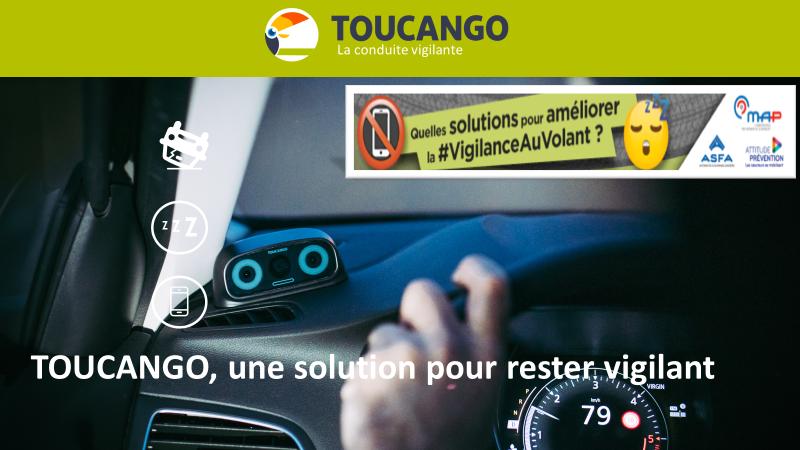 TOUCANGO_solution_pour_rester_vigilant_au_volant