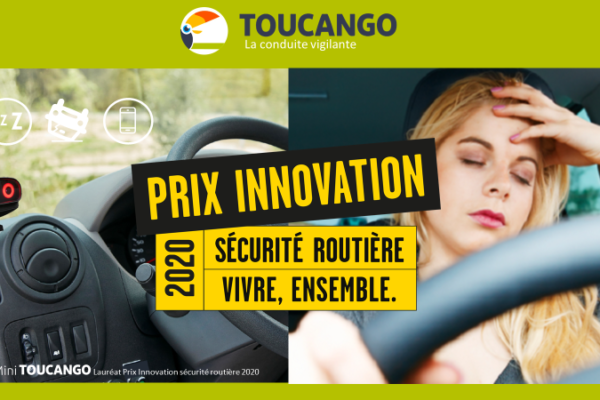 MiniTOUCANGO_prix_innovation_securite_routiere_2020