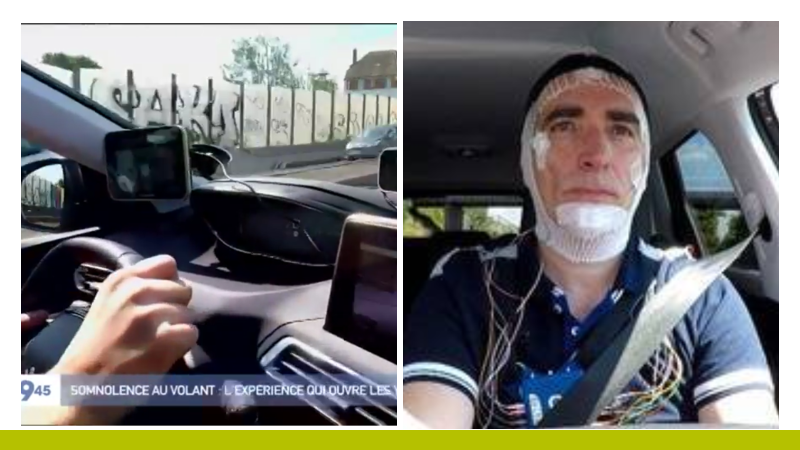 TOUCANGO_facetracking_technology_withNIR_camera_compared_to_EOG_systems_to predict_distraction_and_sleepiness_at_the_wheel