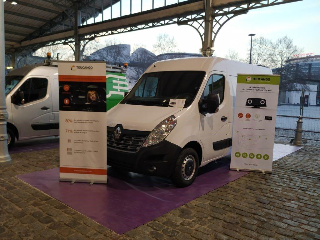 TOUCANGO_interior_integration_with_RENAULTTech_at_Flotauto_Paris_Event_2019