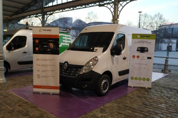TOUCANGO_interior_integration_with_RENAULTTech_at_Flotauto_Paris_Event_2019