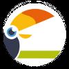 Logo_Toucango_seul_fond_clair_H100px