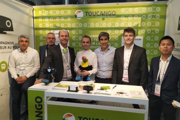 Team_Toucango_Flotauto2019