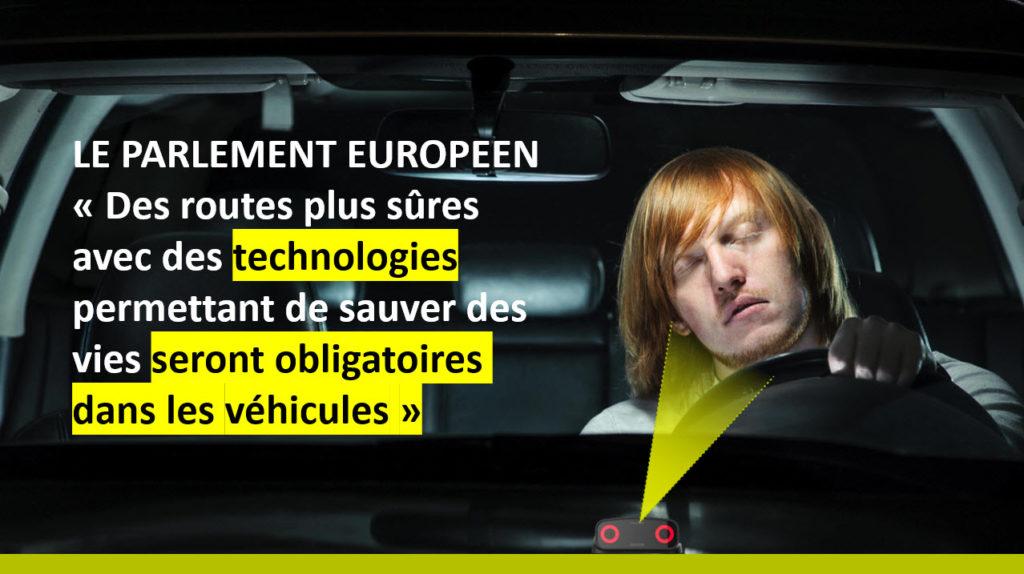 toucango_parlement_europeen_nouvelles_regles_securite_routiere