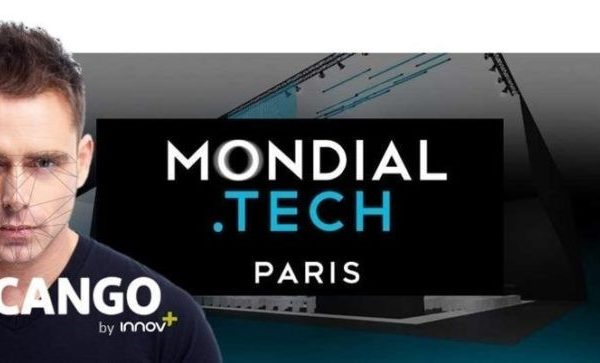 TOUCANGO_at_Paris_Mondial_Automotive_Show_2018