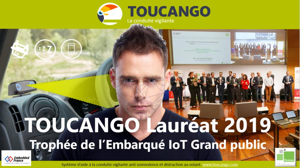 Toucango_trophy_2019_IOT