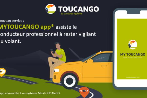 MyTOUCANGO_app_lancement_version_proto