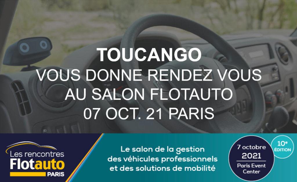 TOUCANGO_au_salon_flotauto_7octobre_2021_paris